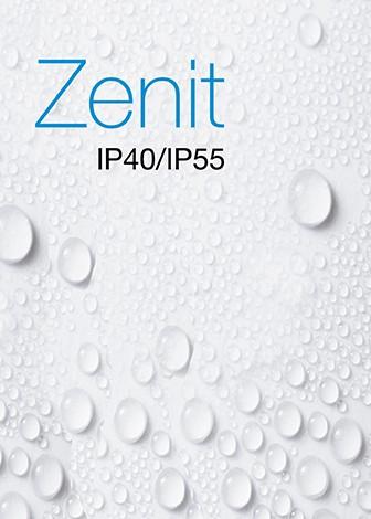 Campaña Zenit