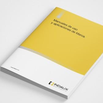Manual de uso y aplicaciones